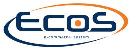 Plataforma Ecos
