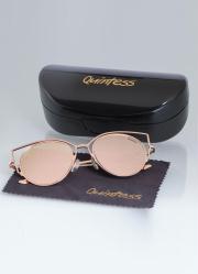 3d22b94742121 Encontre óculos de sol gatinho com proteção
