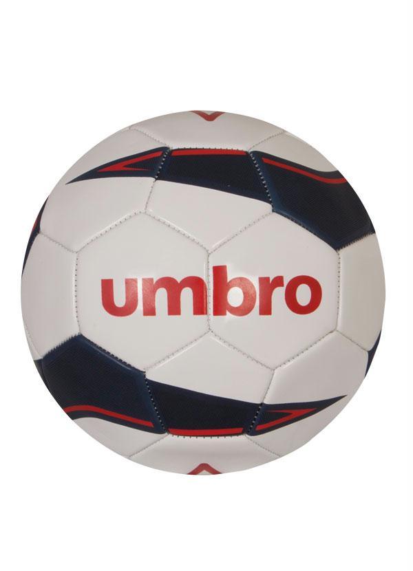 Rally - Bola de Futebol Umbro - Rally 1280fa55e2e7f