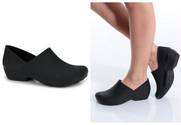 5a5cf8c5b Sapatos Femininos - Compre Online |Posthaus