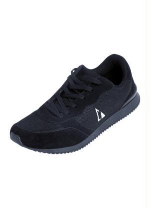 c8b782c0ad Calçados Masculinos - Sapatos, Tênis, Chuteiras e mais! | Posthaus