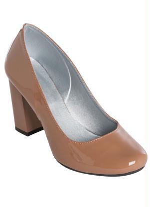 Sapatos Femininos Compre Online Posthaus