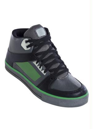 Calçados Masculinos - Compre Online  1537526840adc