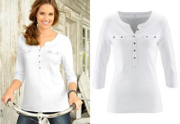 406b0e6d3 Blusas Femininas - Compre Online