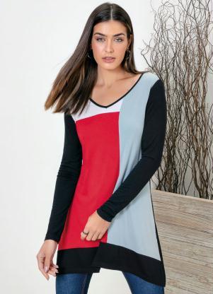 a985e92d24 Blusas Femininas - Compre Online
