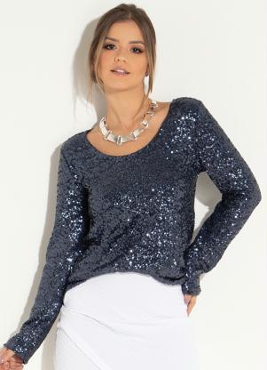 e4487a620541 Moda Plus Size feminina - Compre Online | Posthaus
