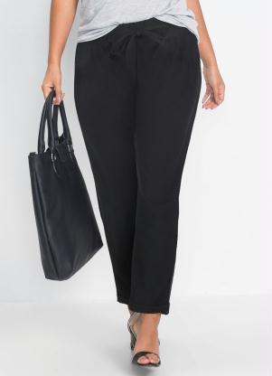 029795d91 Calça Comfort Plus Size - Compre Online | Posthaus