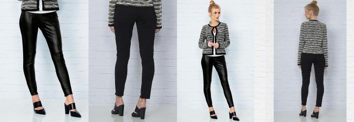9284e5201 Posthaus - Moda Feminina, roupas, acessórios, vestidos, blusas, calças.