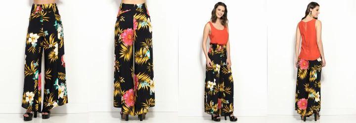 1fabf550f Posthaus - Moda Feminina, roupas, acessórios, vestidos, blusas, calças.