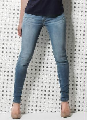 2700a9bd91d85 Multimarcas - Calça Levis 535 Light Dusk - Multimarcas