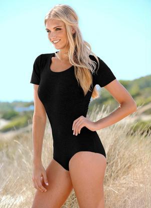 7e894c31a8 Body Feminino - Compre online