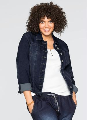 31ae44a094 Moda Plus Size feminina - Compre Online