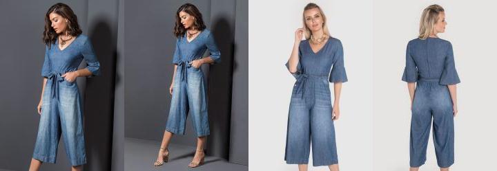 03c351cbd Posthaus - Moda Feminina, roupas, acessórios, vestidos, blusas, calças.