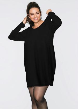 1b42c3c88 Moda Plus Size feminina - Compre Online | Posthaus