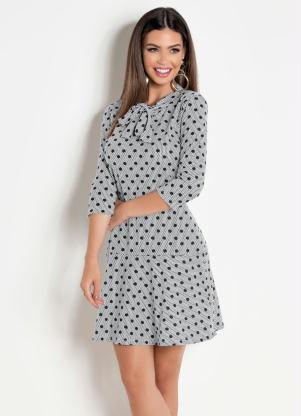 5b11cfec9b2 Vestidos de Ano Novo - Compre Online | Posthaus