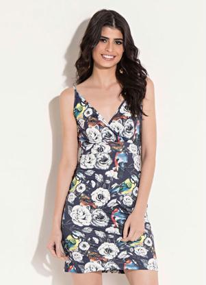 Comprar vestidos importados baratos