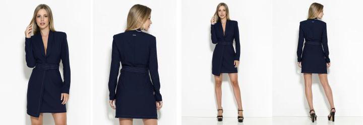 ee18d4095 Posthaus - Moda Feminina, roupas, acessórios, vestidos, blusas, calças.