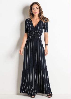 36c9670bf Vestidos - Moda Feminina Online | Posthaus