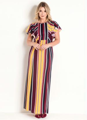 274dcb96a Vestidos Longos - Compre Online | Posthaus