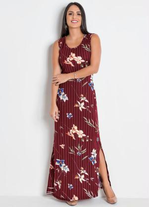 6d8ae149a Vestidos de Verão - Compre Online