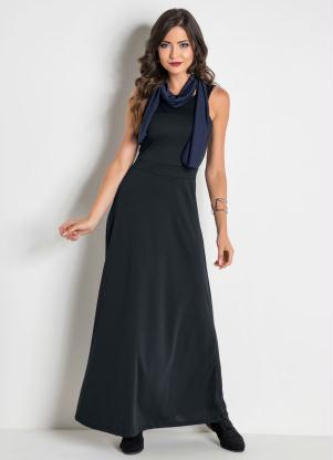9ab08418e Vestidos Longos - Compre Online