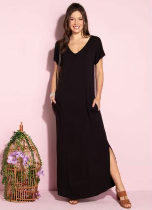 Vestidos Moda Feminina Online Posthaus