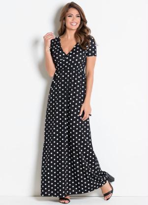 c0d0b6ec1 Vestidos Longos - Compre Online | Posthaus