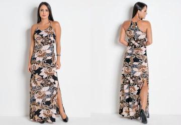51056fa6586b Posthaus - Moda Feminina, roupas, acessórios, vestidos, blusas, calças.
