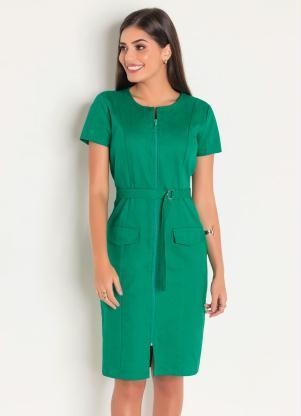 90143ace700d Moda Evangélica - Compre roupas evangélicas | Posthaus