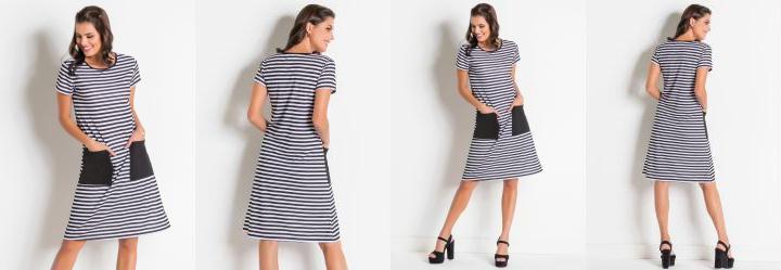 133c9542c Moda Evangélica - Compre roupas evangélicas | Posthaus