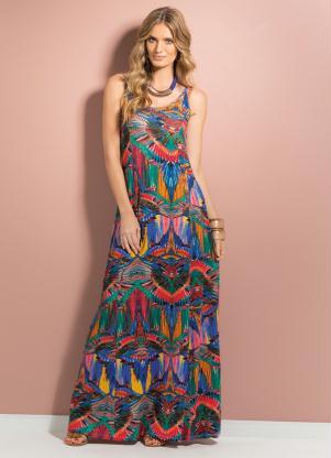 e12996a1a2 Posthaus - Moda Feminina Online
