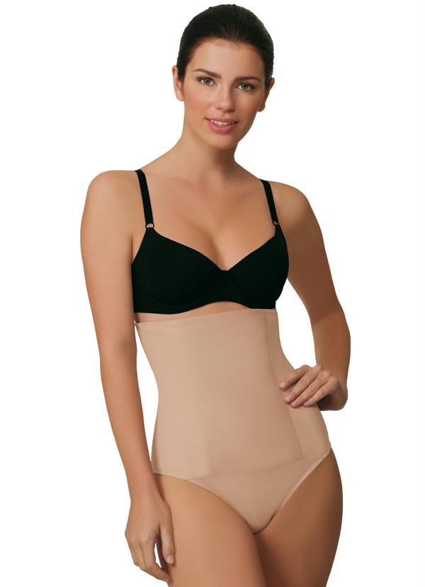 6ac91a50d0f305 Marcyn lingerie - Cinta Alta Marcyn Slim Chocolate