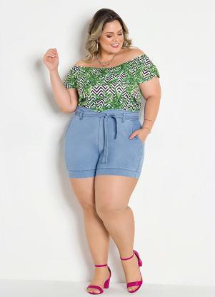 11f2c0907e444d Top 5 roupas para gordinhas no verão | Marguerite