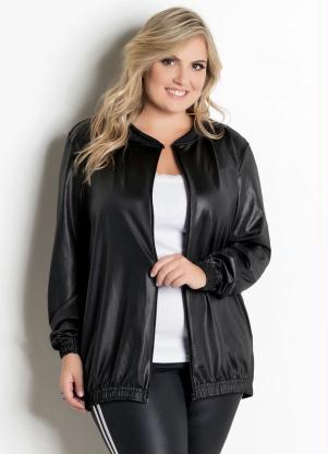 001090577 Moda Plus Size feminina - Compre Online
