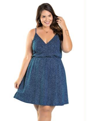dbf222f11 Moda Plus Size feminina - Compre Online | Posthaus