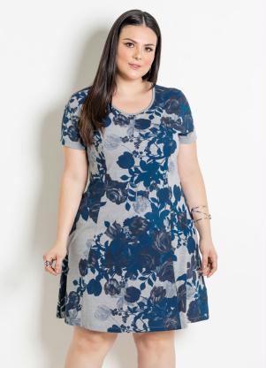 37ce19b746da06 Moda Plus Size feminina - Compre Online | Posthaus