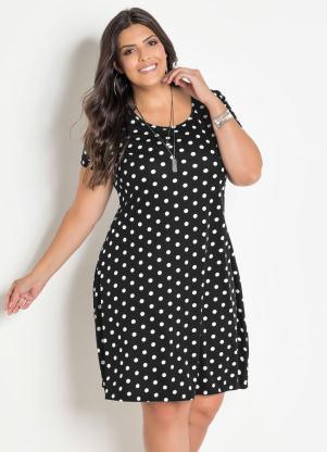 04d97590a693 Moda Plus Size feminina - Compre Online | Posthaus
