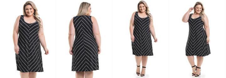 62738c401 Posthaus - Moda Feminina, roupas, acessórios, vestidos, blusas, calças.