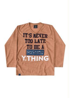 9de7ef6175 Camisa Infantil Masculina - Compre Online | Posthaus