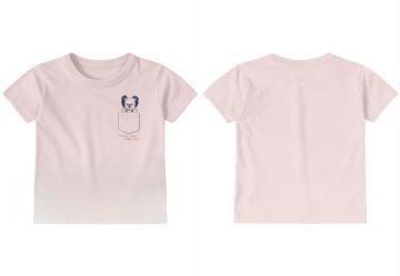 485ca9445c2a8 Camiseta Infantil Masculina - Compre Online