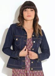 09a83237d Casacos - Moda Feminina