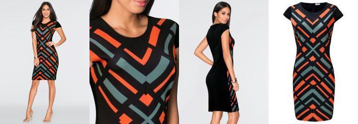 25cdfce300 Vestidos - Moda Feminina