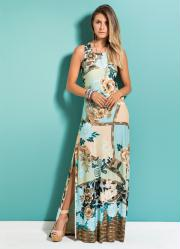 c6d4d776a Vestidos - Moda Feminina | Quintess