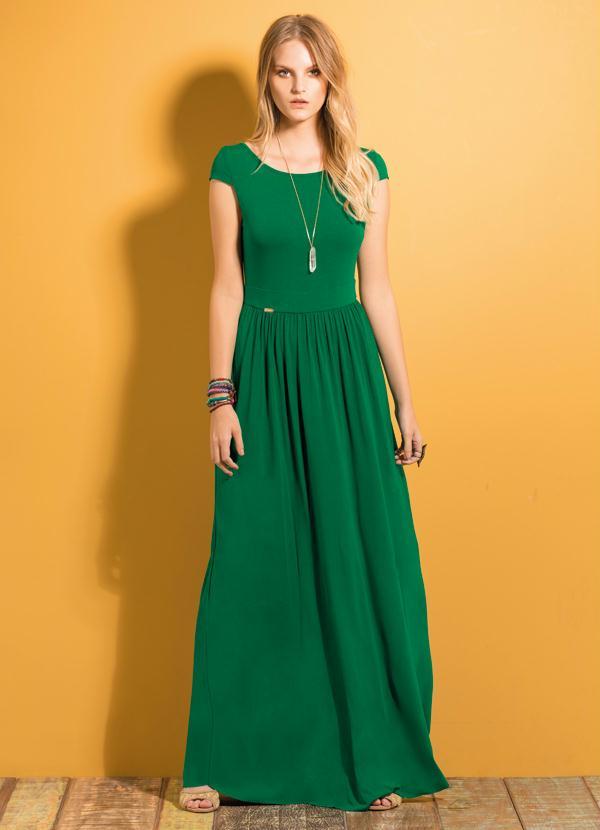 8cce2a7114 Categoría  Vestidos verdes - Vestidos elegantes