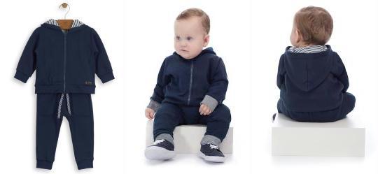 852e52ed537a08 Up Baby - Moda Infantil